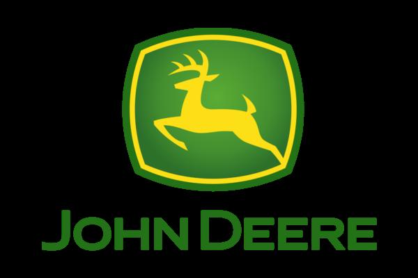 solaria-giardini-logo-jonh-deer