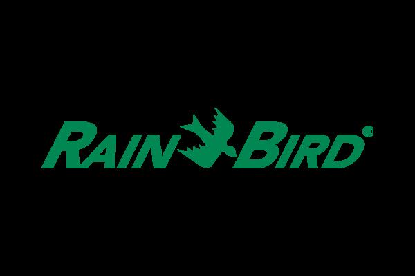 solaria-giardini-logo-rainbird