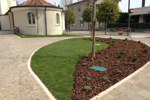solaria-giardinin-come-lavoriamo-pubblici