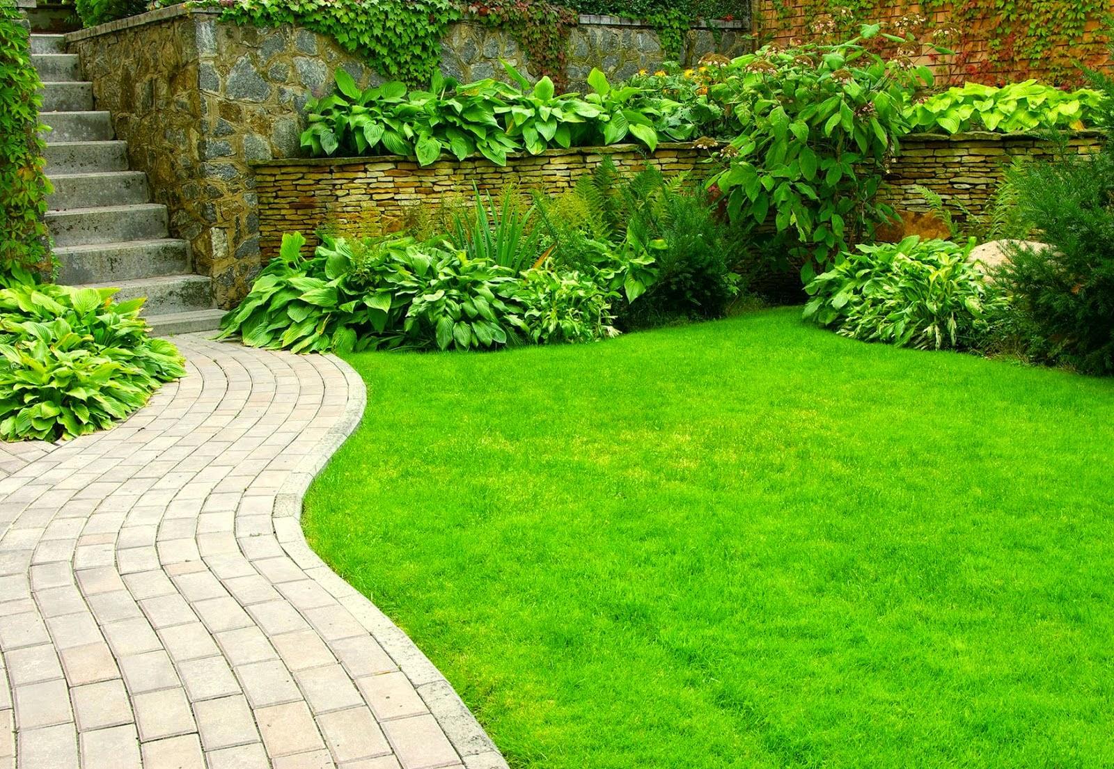us jardin1