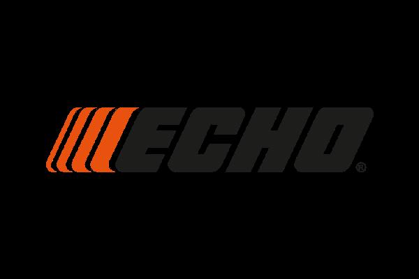 solaria-giardini-logo-echo