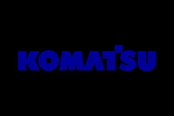 solaria-giardini-logo-komatsu